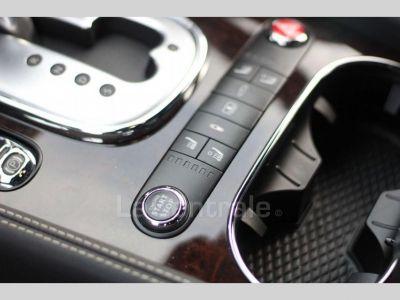 Bentley Flying Spur 6.0 W12 - <small>A partir de </small>1.290 EUR <small>/ mois</small> - #20