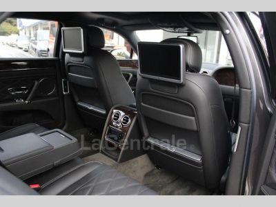 Bentley Flying Spur 6.0 W12 - <small>A partir de </small>1.290 EUR <small>/ mois</small> - #21
