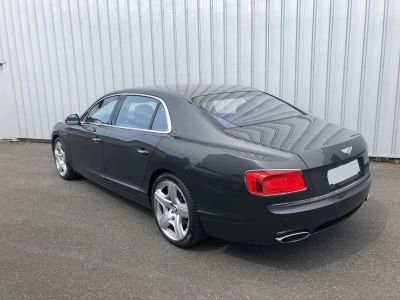 Bentley Flying Spur 6.0 W12 MULLINER BA - <small></small> 95.360 € <small>TTC</small>