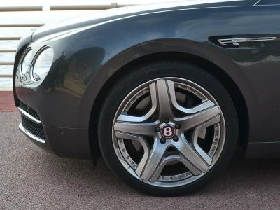 Bentley Flying Spur V8 4.0L 507ch - <small></small> 99.000 € <small>TTC</small>