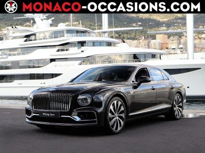 Bentley Flying Spur V8 550ch - <small></small> 249.000 € <small>TTC</small> - #1