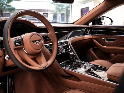 Bentley Flying Spur V8 550ch - <small></small> 249.000 € <small>TTC</small> - #4
