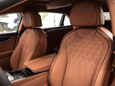 Bentley Flying Spur V8 550ch - <small></small> 249.000 € <small>TTC</small> - #5
