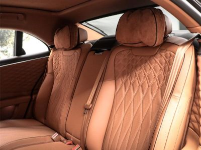 Bentley Flying Spur V8 550ch - <small></small> 249.000 € <small>TTC</small> - #6