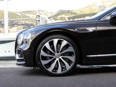 Bentley Flying Spur V8 550ch - <small></small> 249.000 € <small>TTC</small> - #7