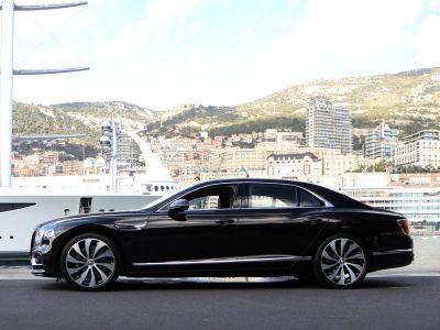 Bentley Flying Spur V8 550ch - <small></small> 249.000 € <small>TTC</small> - #8