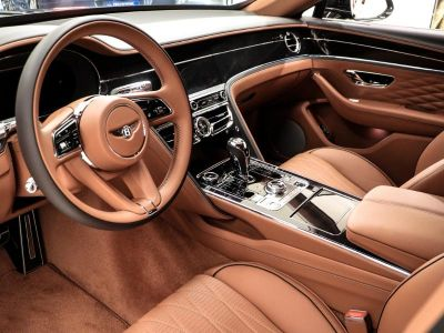 Bentley Flying Spur V8 550ch - <small></small> 249.000 € <small>TTC</small> - #13