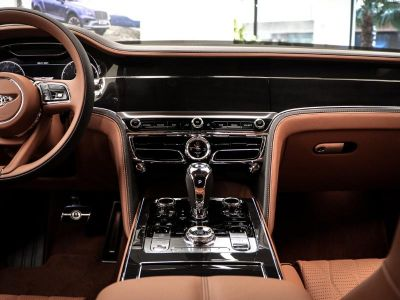 Bentley Flying Spur V8 550ch - <small></small> 249.000 € <small>TTC</small> - #14
