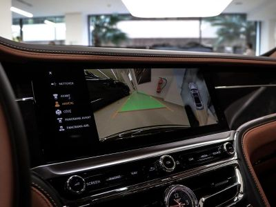 Bentley Flying Spur V8 550ch - <small></small> 249.000 € <small>TTC</small> - #16