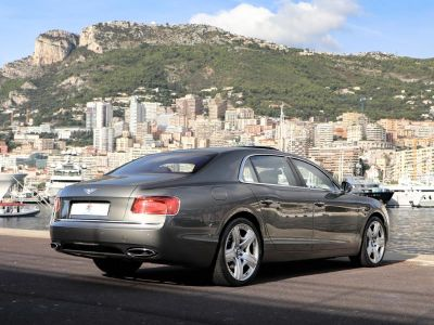 Bentley Flying Spur W12 6.0L 625ch - <small></small> 99.800 € <small>TTC</small>