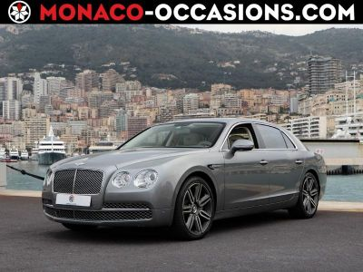 Bentley Flying Spur W12 6.0L 625ch - <small></small> 98.000 € <small>TTC</small> - #1