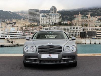 Bentley Flying Spur W12 6.0L 625ch - <small></small> 98.000 € <small>TTC</small> - #2