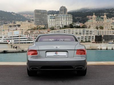 Bentley Flying Spur W12 6.0L 625ch - <small></small> 98.000 € <small>TTC</small> - #10