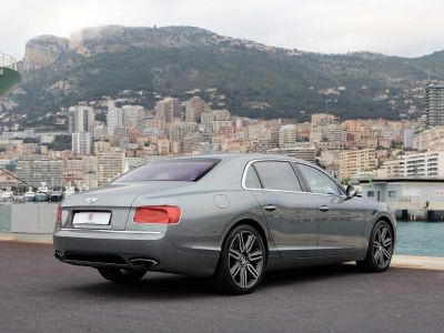 Bentley Flying Spur W12 6.0L 625ch - <small></small> 98.000 € <small>TTC</small> - #11