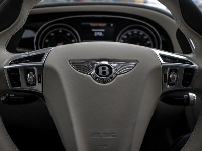 Bentley Flying Spur W12 6.0L 625ch - <small></small> 98.000 € <small>TTC</small> - #20