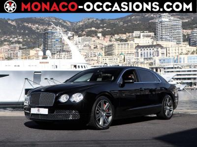 Bentley Flying Spur W12 6.0L 625ch - <small></small> 92.000 € <small>TTC</small> - #1