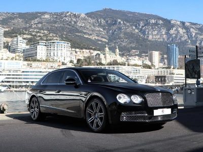 Bentley Flying Spur W12 6.0L 625ch - <small></small> 92.000 € <small>TTC</small> - #3