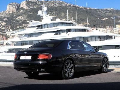Bentley Flying Spur W12 6.0L 625ch - <small></small> 92.000 € <small>TTC</small> - #11