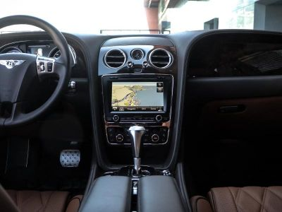 Bentley Flying Spur W12 6.0L 625ch - <small></small> 92.000 € <small>TTC</small> - #14