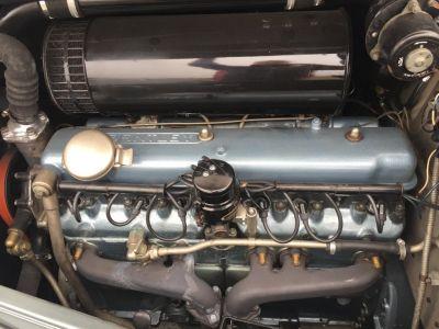 Bentley Mark VI Saloon RHD - <small></small> 89.900 € <small>TTC</small> - #11