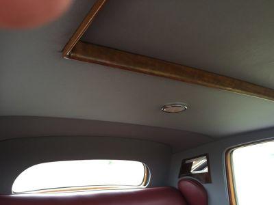 Bentley Mark VI Saloon RHD - <small></small> 89.900 € <small>TTC</small> - #13