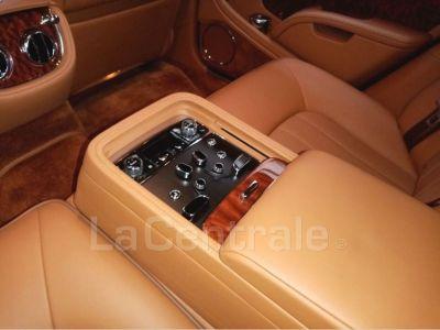 Bentley Mulsanne 2 II 6.75 V8 512 - <small></small> 109.000 € <small>TTC</small>