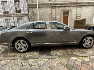 Bentley Mulsanne 6.75 V8 - <small></small> 100.000 € <small>TTC</small> - #4