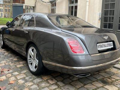 Bentley Mulsanne 6.75 V8 - <small></small> 100.000 € <small>TTC</small> - #7