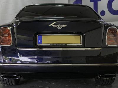 Bentley Mulsanne 6.8 - <small></small> 87.000 € <small>TTC</small> - #2