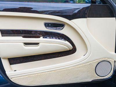 Bentley Mulsanne 6.8 - <small></small> 87.000 € <small>TTC</small> - #4