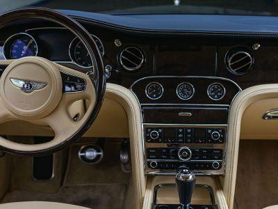 Bentley Mulsanne 6.8 - <small></small> 87.000 € <small>TTC</small> - #7