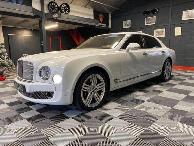 Bentley Mulsanne A V8 6.75 512 CH - <small></small> 99.500 € <small>TTC</small> - #2