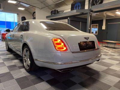 Bentley Mulsanne A V8 6.75 512 CH - <small></small> 99.500 € <small>TTC</small> - #4