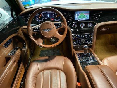 Bentley Mulsanne A V8 6.75 512 CH - <small></small> 99.500 € <small>TTC</small> - #5