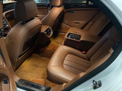 Bentley Mulsanne A V8 6.75 512 CH - <small></small> 99.500 € <small>TTC</small> - #6
