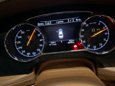Bentley Mulsanne A V8 6.75 512 CH - <small></small> 99.500 € <small>TTC</small> - #7