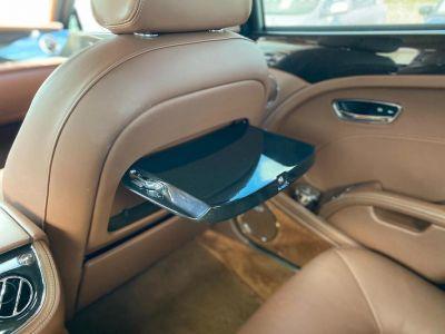 Bentley Mulsanne A V8 6.75 512 CH - <small></small> 99.500 € <small>TTC</small> - #9