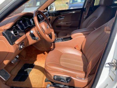 Bentley Mulsanne A V8 6.75 512 CH - <small></small> 99.500 € <small>TTC</small> - #10