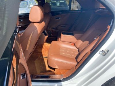 Bentley Mulsanne A V8 6.75 512 CH - <small></small> 99.500 € <small>TTC</small> - #11