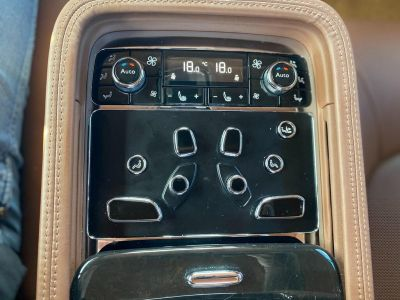 Bentley Mulsanne A V8 6.75 512 CH - <small></small> 99.500 € <small>TTC</small> - #12