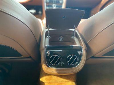 Bentley Mulsanne A V8 6.75 512 CH - <small></small> 99.500 € <small>TTC</small> - #13