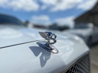 Bentley Mulsanne A V8 6.75 512 CH - <small></small> 99.500 € <small>TTC</small> - #14