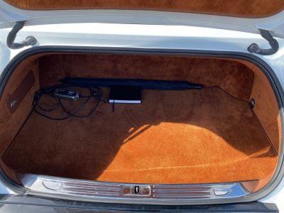 Bentley Mulsanne A V8 6.75 512 CH - <small></small> 99.500 € <small>TTC</small> - #16
