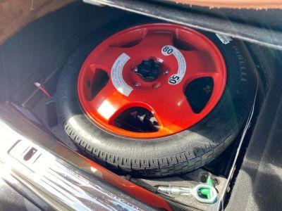 Bentley Mulsanne A V8 6.75 512 CH - <small></small> 99.500 € <small>TTC</small> - #18