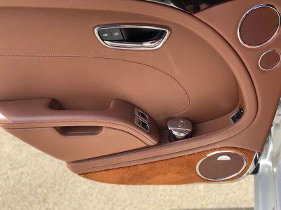 Bentley Mulsanne A V8 6.75 512 CH - <small></small> 99.500 € <small>TTC</small> - #19