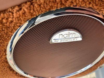 Bentley Mulsanne A V8 6.75 512 CH - <small></small> 99.500 € <small>TTC</small> - #20