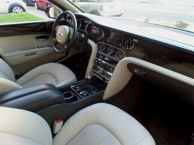 Bentley Mulsanne II 6.75 V8 512 - <small></small> 87.500 € <small>TTC</small>