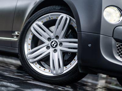 Bentley Mulsanne Sièges chauffants/ventiles/massage / TV / Toit en cuir / Camera de recul - <small></small> 99.000 € <small>TTC</small> - #13