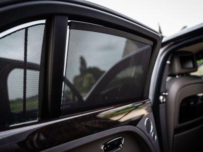 Bentley Mulsanne Sièges chauffants/ventiles/massage / TV / Toit en cuir / Camera de recul - <small></small> 99.000 € <small>TTC</small> - #17