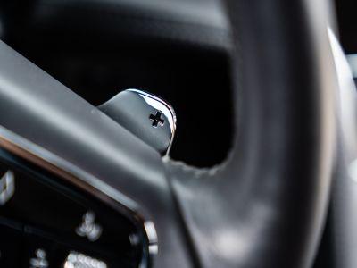 Bentley Mulsanne Sièges chauffants/ventiles/massage / TV / Toit en cuir / Camera de recul - <small></small> 99.000 € <small>TTC</small> - #19